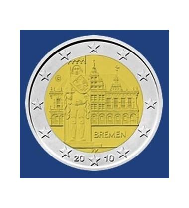 2010 Germany G