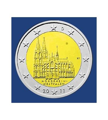 2011 Germany D