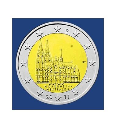 2011 Germany G