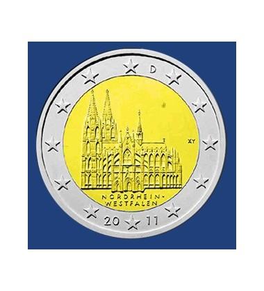 2011 Germany J