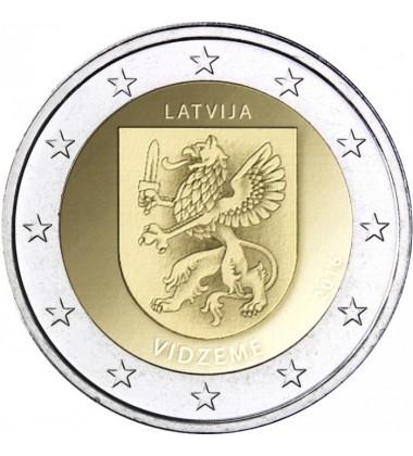 2016 Latvia