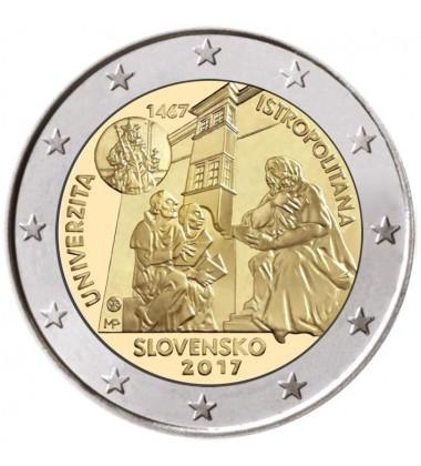 2017 Slovakia