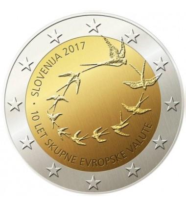 2017 Slovenia