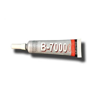 Jewellery repair glue