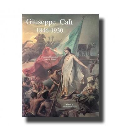 Giuseppe Cali' (1846 - 1930)