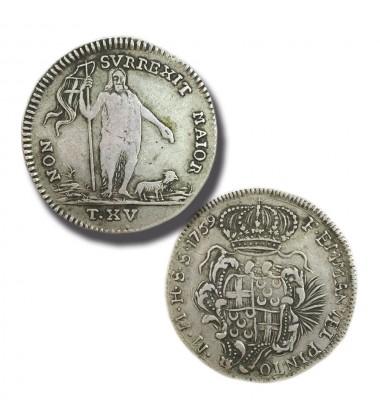 Pinto Coin