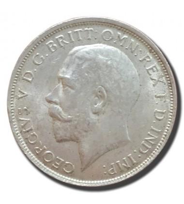 1919 Florin