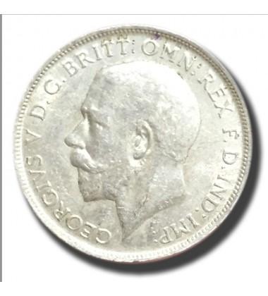1918 Florin