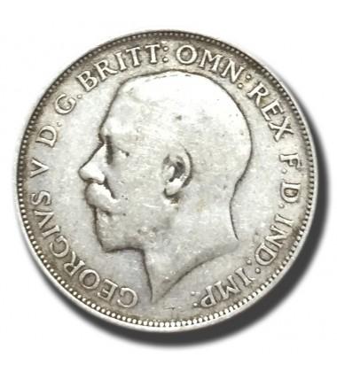 1914 Florin