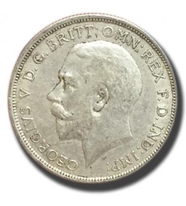 1916 Florin