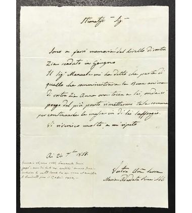 1851 Jul 24