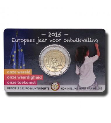 2015 Belgium