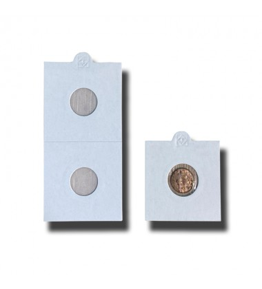 Hoblo Coin Holders 17.5mm