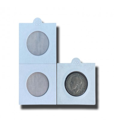 Hoblo Coin Holders 30mm