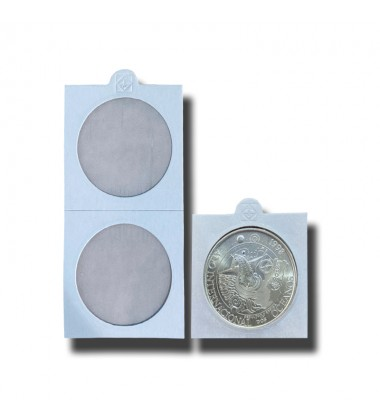 Hoblo Coin Holders 39.5mm