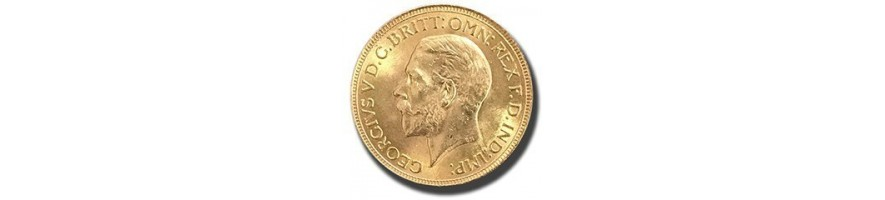Cyprus Euro Coins