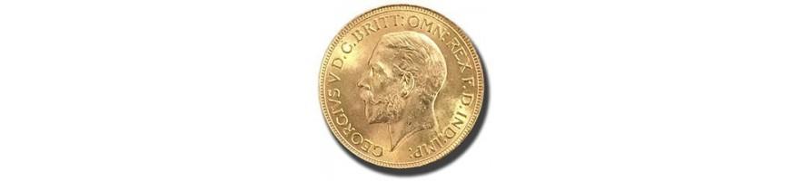 Ireland Euro Coins