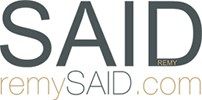 SAID (Remy) Malta